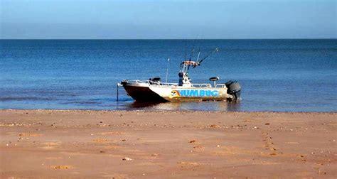 yamaha boat motors darwin humbug fishing boats humbug fishing darwin