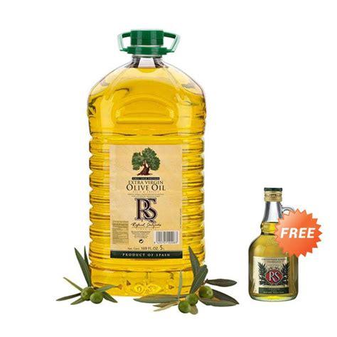 Zaitun Rs Olive Pomace 175ml jual rs olive pet plastic bottles 5000
