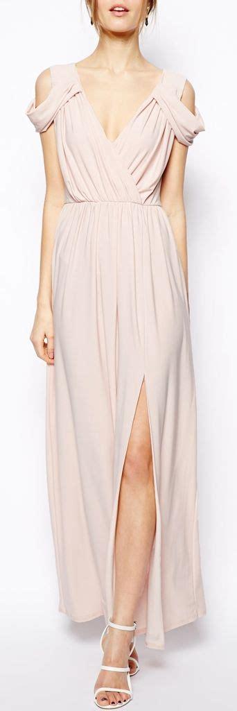 Kebaya Maxi Cinderella 25 best ideas about draped dress on draping