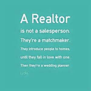 a realtor is not a salesperson they re a matchmaker they realtor business cards century 21 business cards real
