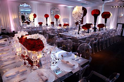 hotel wedding packages los angeles unforgettable los angeles hotel wedding venues discover