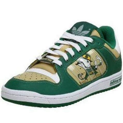 notre dame football shoes 1000 images about norte dame closet on