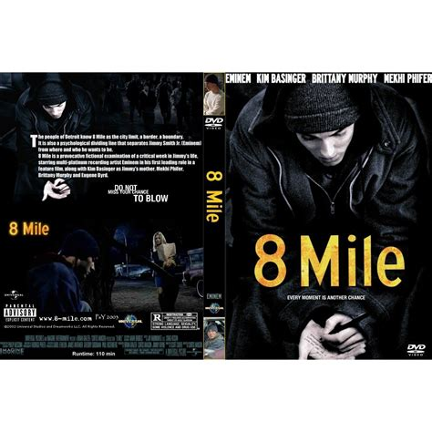 download mp3 full album eminem 8 mile mp3 buy full tracklist