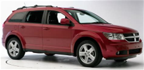 recalls on 2010 chrysler town and country chrysler town country recalls recall reports html