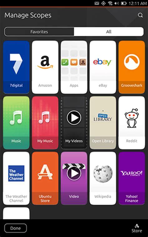 design app ubuntu why i like ubuntu touch s design philosophy sketch app