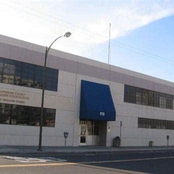 Superior Court Of California County Of Santa Clara Search Superior Court Of California County Of Santa Clara Services Government