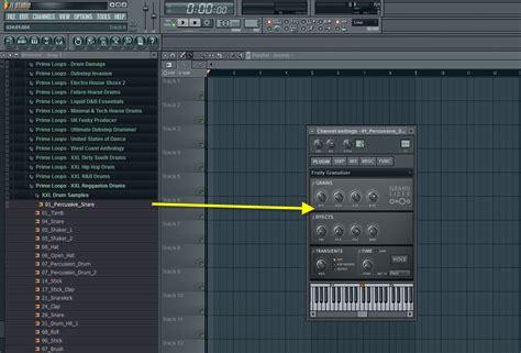 tutorial fl studio 10 grabar voz de reguettton autotune como crear pistas de reggaeton en fl studio 10 eqfreemix