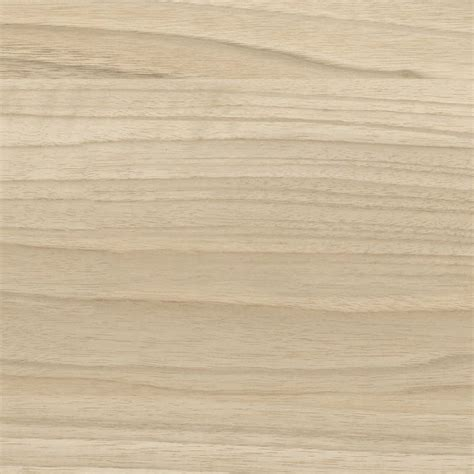light fines walnut light wood texture seamless 04385