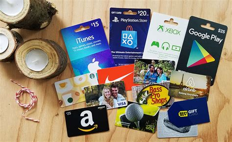 Use Bestbuy Gift Card To Buy Other Gift Cards - best valentine gift cards for men in 2017 gift card girlfriend