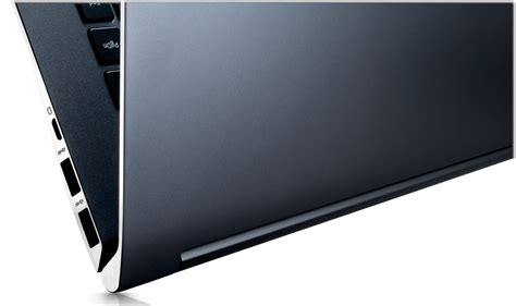 Ultrabook Samsung Series 9 Premium samsung series 9 np900x4c a07us 15 inch premium ultrabook ash black 2015 personal