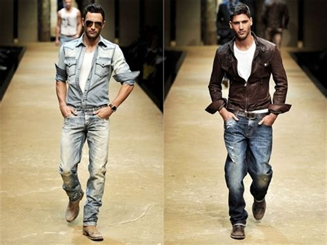 current mens jeans fashion 2015 nyangi styles men s fashion trends 2013 early days