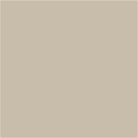 shiitake sw 9173 neutral paint color sherwin williams