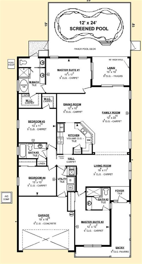 draw my floor plan online free draw my own floor plans create house floor plans online