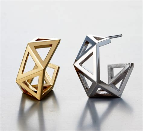 3d printer jewelry 3ders org jeweldistrict uses 3d printing and molding to