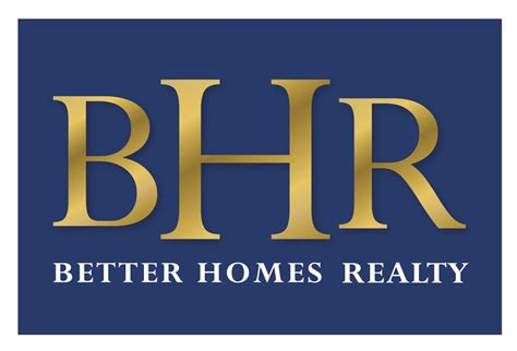 home better homes realty sacramento area real estate