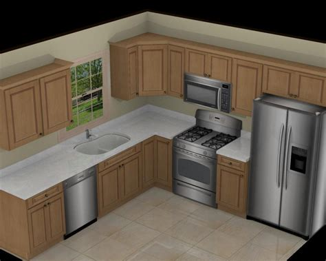 galley kitchen design principles kitchen layout most widely used home design