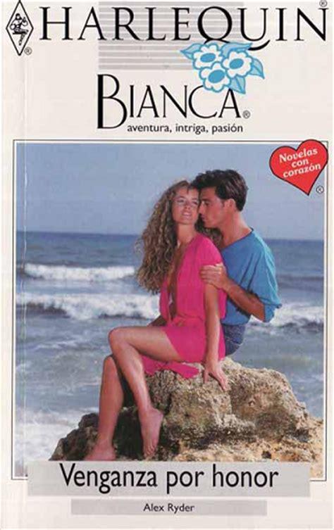 Harlequin Pengantin 2000 By Trisha David alex venganza por honor novelas romanticas