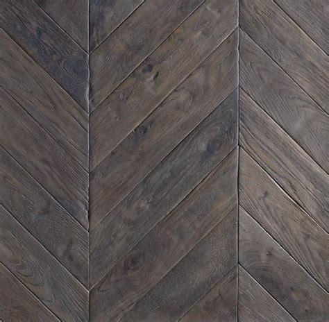 oak hardwood flooring cost 88 best herringbone chevron wood floors images on