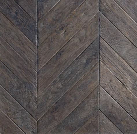 17 Best images about Herringbone & Chevron Wood Floors on