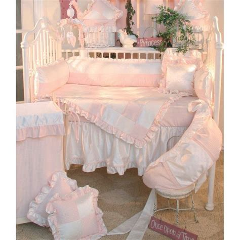 brandee danielle crib bedding 17 best images about products i on miss