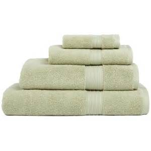 bath towels best newport cotton bath towel in celery green