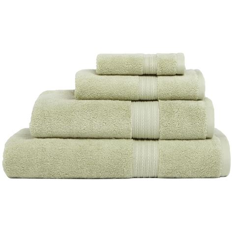 bath towels newport cotton bath towel in celery green