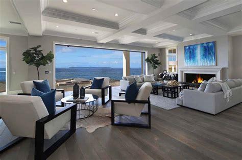 dreamy beach house interiors jessica elizabeth