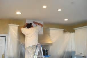painting interior interior painting aardvark painting inc