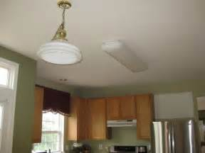Home Depot Kitchen Ceiling Light Fixtures Home Depot Kitchen Lights Ceiling Kitchen Ceiling Lights Kitchen Ceiling Lights Home Depot Led
