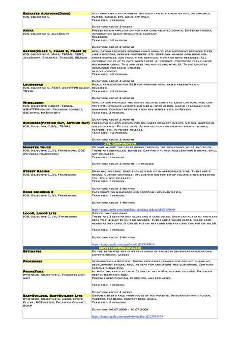 delphi wmi tutorial winapi resume