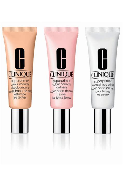 Makeup Primer best makeup primer uk makeup vidalondon