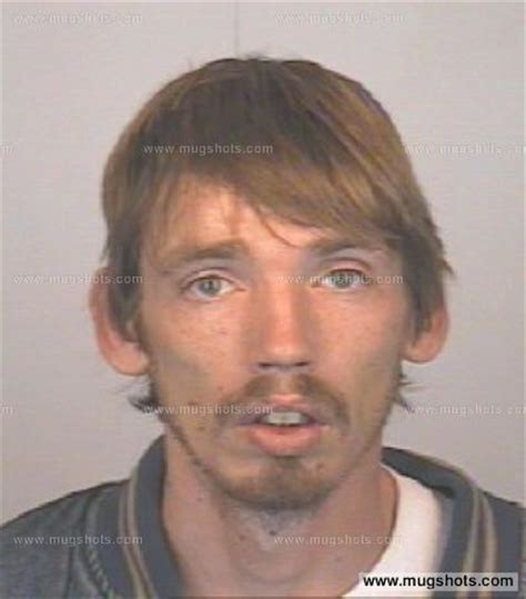 Davidson Co Arrest Records Bobby Roseman Mugshot Bobby Roseman Arrest Davidson County Nc Booked For Dwlr