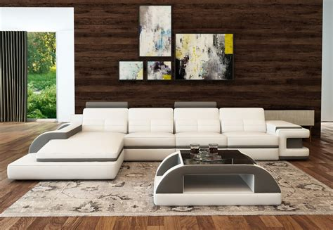 La Furniture Stores by Living Room Decorating Tips With White Sofa La Furniture