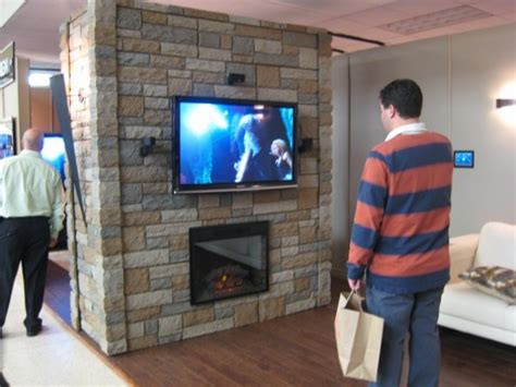 modern ottawa ottawa home design show a step in the