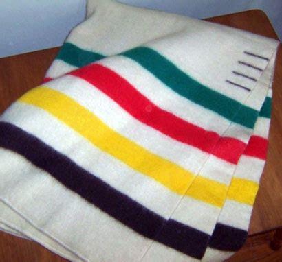 Hudson Bay Blanket the hudsons bay blanket coat