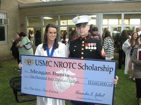 Nrotc Marine Option Scholarship Essay by Marine Rotc Essays Copywritersdictionary X Fc2