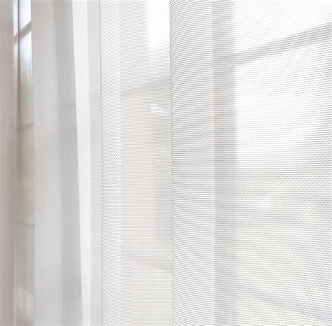 annette douglas curtains annette douglas curtains curtain menzilperde net