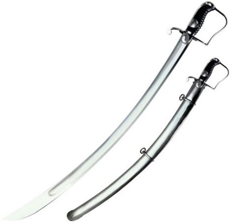 cold steel swords for sale cold steel 1796 light cavalry swords for sale