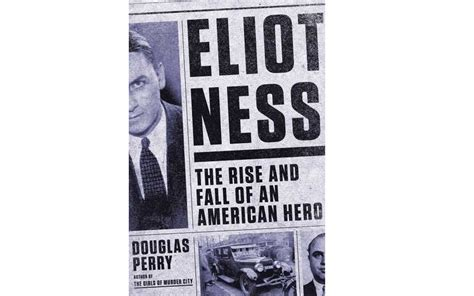 all american murder the rise and fall of aaron hernandez the superstar whose ended on murderers row books thrilling true crime excerpt from eliot ness the rise