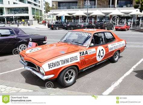 Race Car L by Race Car Editorial Stock Image Image 36110969