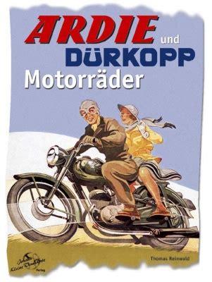 Motorrad Buch Kinder by Ardie Und D 252 Rkopp Motorr 228 Der Buch Reinwald