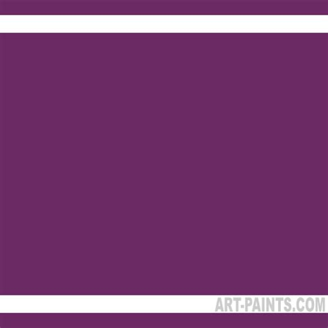 plum artist acrylic paints 23658 plum paint plum color craft smart artist paint 6a2963