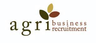 challenge recruitment ltd agricultural recruitment companies agriculture and