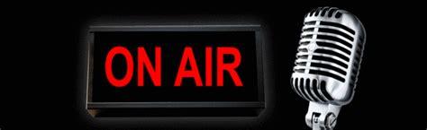 far radio talk show