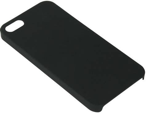 Gear Iphone 5 gear iphone 5 5s se iphonehuset no