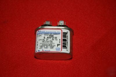amrad capacitor distributors amrad capacitor usa2236 28 images amrad rheem capacitor 28 images rheem ruud weatherking