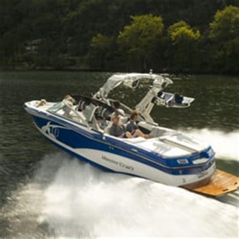 boat rental page az lake powell jet ski rentals tours 620 haul rd page