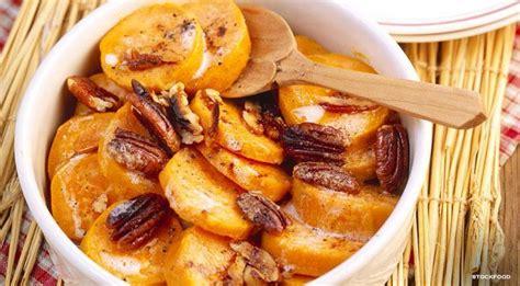 come cucinare patate dolci patate dolci al forno la ricetta delle patate al gratin