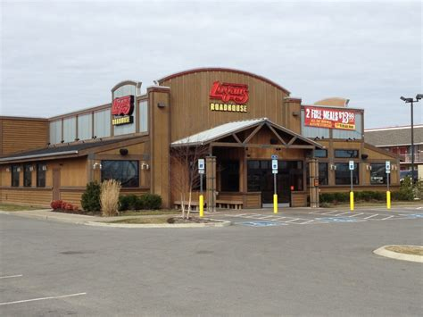 logans road house logan s roadhouse said to plan bankruptcy amid restaurant slump hospitality
