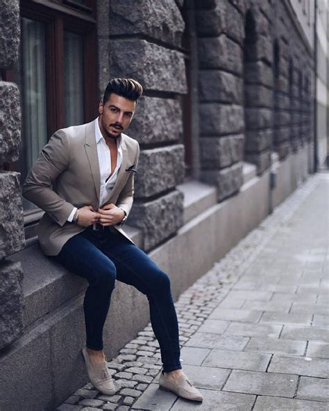 Blazer Jaket Kombine 2356 best gentleman style images on style gentleman fashion and fashion